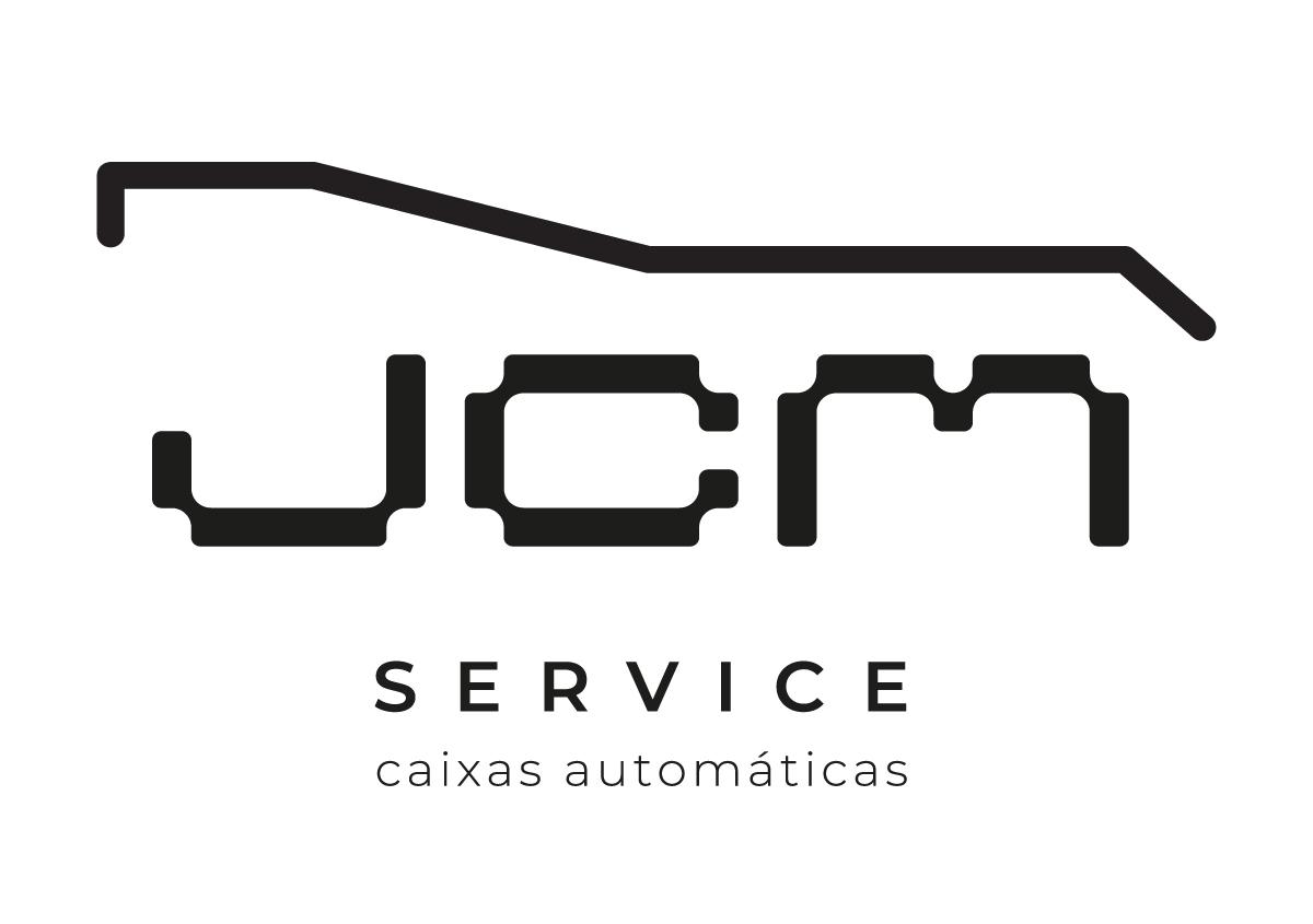 Apresentação da JCM SERVICE