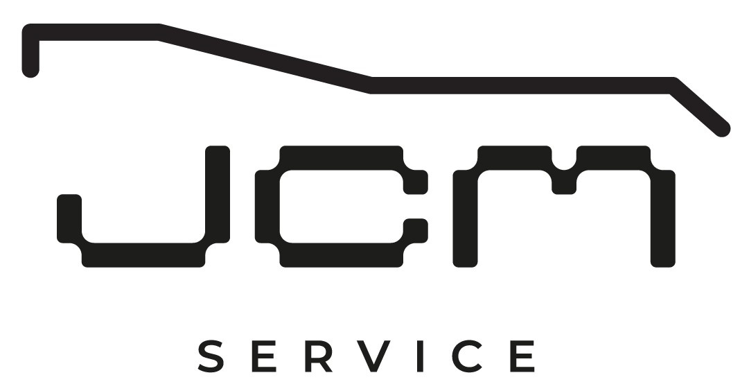 JCM Service